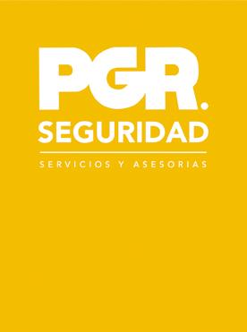 PGR SEGURIDAD